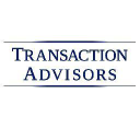 Transaction Advisors logo icon