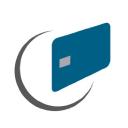 Transaction Resources Company Logo