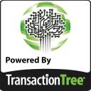 Transaction Tree logo icon