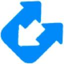 Transact Rx logo icon