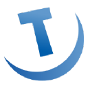 TransACT Technology Solutions on Elioplus