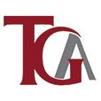 TransGlobal Adjusting Corp logo