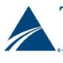 Trans Advantage logo icon