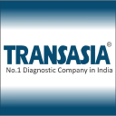 transasia.co.in logo icon