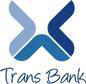 Freight exchange, return loads, freight forwarding, logistics - Transbank.com