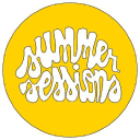 Le Transbordeur logo icon