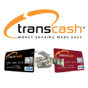 TransCash Corporation logo