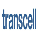 Transcell Technology logo icon