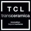 Transceramica logo icon
