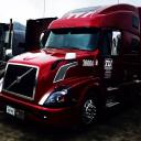 Transco Lines, Inc. - Send cold emails to Transco Lines, Inc.