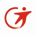 Transdev Nederland logo icon