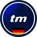 Logo Transfermarkt GmbH & Co. KG