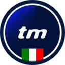 Transfermarkt logo icon