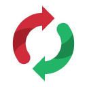 Transfery logo icon