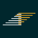 Trans Ficc logo icon