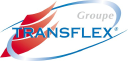 transflex.fr logo icon