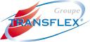Transflex Sonafi logo icon