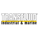 Transfluid logo icon