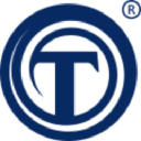 transformationstreatment.center logo icon