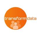 Transform Data on Elioplus