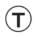 Read Transformulas Reviews