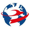 Transglobal Express logo icon