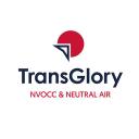 Trans Glory logo icon