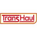 Road Haulage logo icon