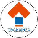 Transinfo Solutions on Elioplus