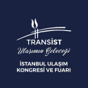 Transist logo icon