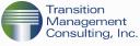 Chief Executive Officer logo icon