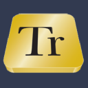 Transition Metals Corp logo icon