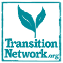 Transition Network logo icon