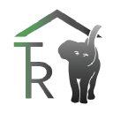 Transition Roofing logo icon