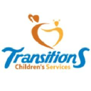 2015 2017 Transitions Children 'S Services logo icon