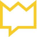 Translation Kings logo icon