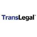 Trans Legal logo icon