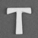 Translit Ru logo icon