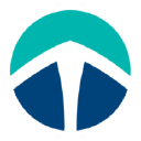 Transmares Shipping Agency logo icon