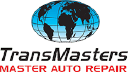 Transmasters Transmission