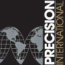 Transmission Kits logo icon