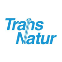 Transnatur logo icon