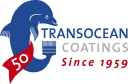 Transocean logo icon
