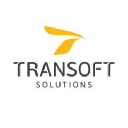 Transoft Solutions on Elioplus