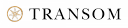 Transom logo icon