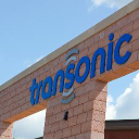 Transonic Systems