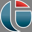 Transonics logo icon
