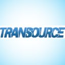 Transource Computers logo icon