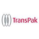 Transpak logo