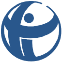 Transparency International Secretariat logo icon